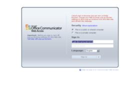 cwa.nestle.com