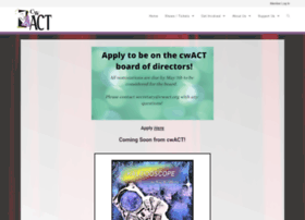 cwact.org