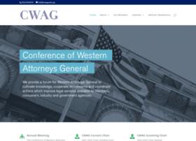cwagweb.org