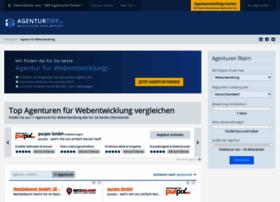 cwalz.de