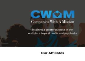cwam.com