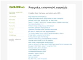cwaniak.info