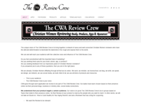 cwareviewcrew.com