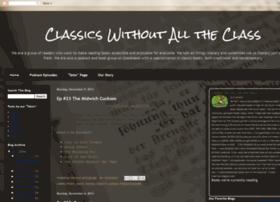 cwatc-bookclub.blogspot.com