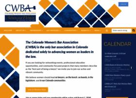 cwba.org