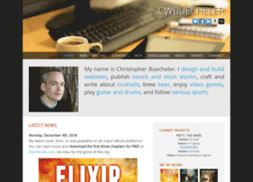cwbuecheler.com