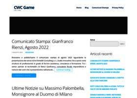 cwc-game.com