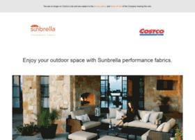 cwc.sunbrella.com