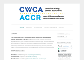 cwcaaccr.wordpress.com