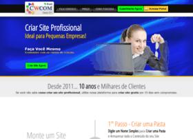 cwcom.com.br