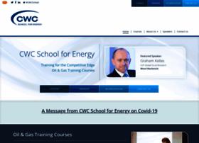 cwcschool.com