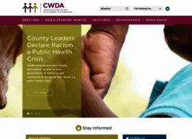 cwda.org