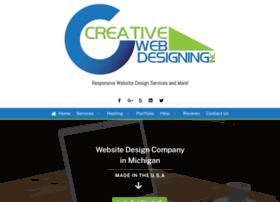 cwdesigning.com