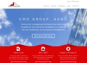 cwdgroup.com