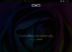 cwdmedia.co.uk