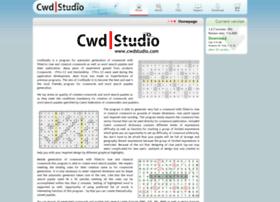 cwdstudio.com