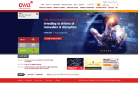cwealthadvisors.com.my