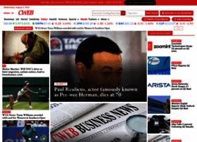 cweb.com