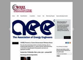 cweel.wordpress.com