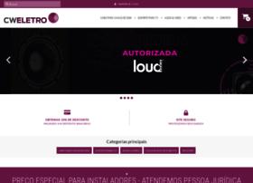cweletro.com.br