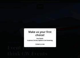cweventsni.co.uk