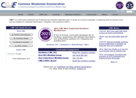 cwevis.org