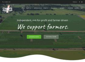 cwfs.org.au