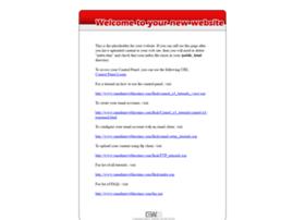 cwh16.canadianwebhosting.com