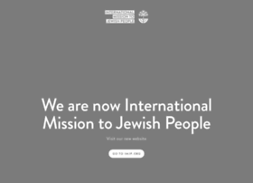 cwi.org.uk
