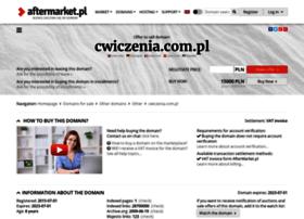 cwiczenia.com.pl