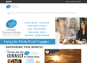 cwima.org