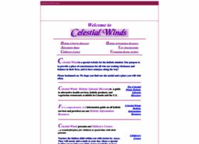 cwinds.com