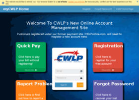 cwlponline.com