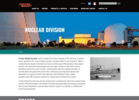 cwnuclear.com