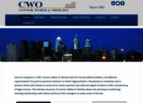 cwolaw.com
