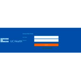 cwp.ucsd.edu