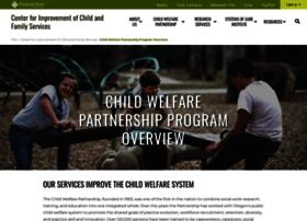 cwpsalem.pdx.edu