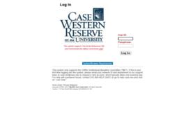 cwru-iris.case.edu