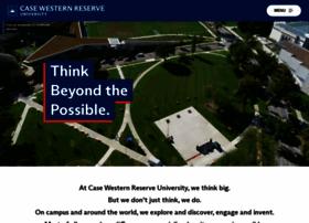 cwru.edu