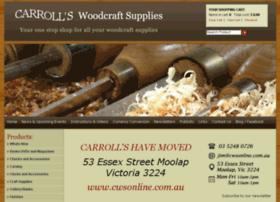 cws.au.com