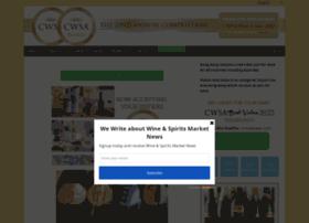 cwsa.org