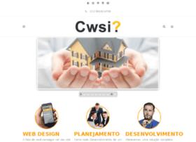 cwsi.net.br