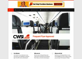 cwsi.net
