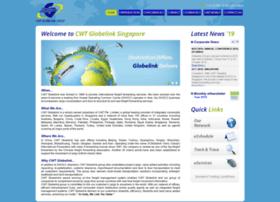 cwt-globelink.com