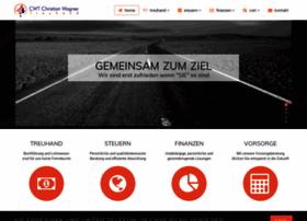 cwt-online.ch