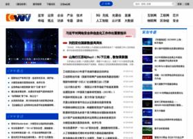 cww.net.cn