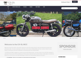 cx-gl.org.uk