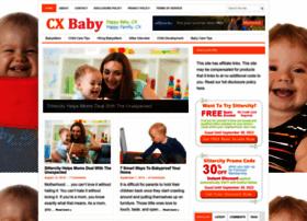 cxbaby.net
