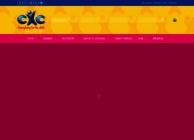 cxc.com.cy