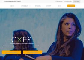 cxfinance.wbresearch.com